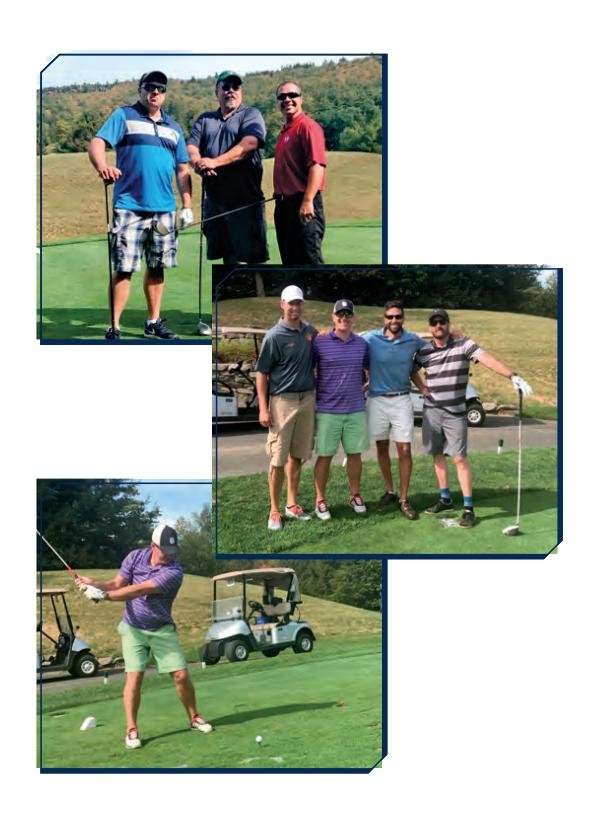 2017-golf-tournament-springfield.png