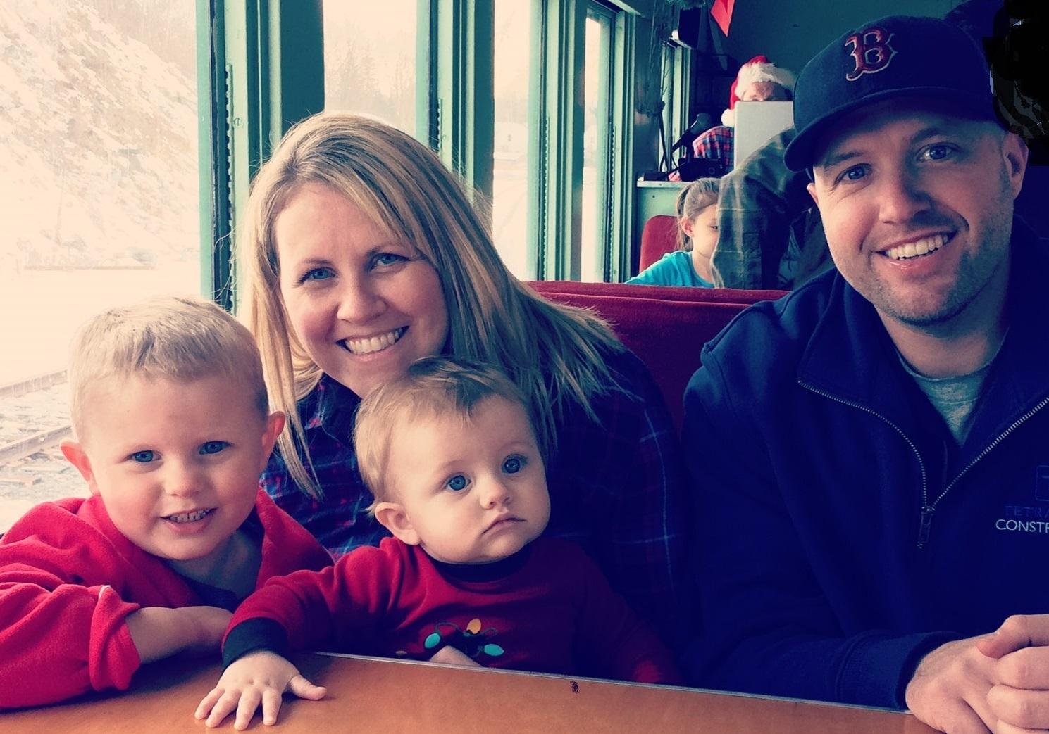 Waysville Family v3.jpg