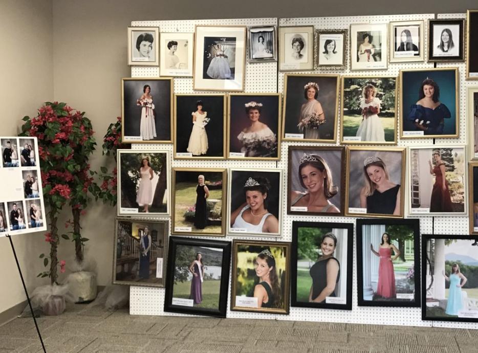 cotillion-portraits