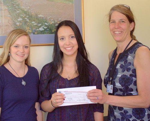 Emily-Castillo-Lovell-Scholarship-Springfield-Hospital-Cotillion.jpg
