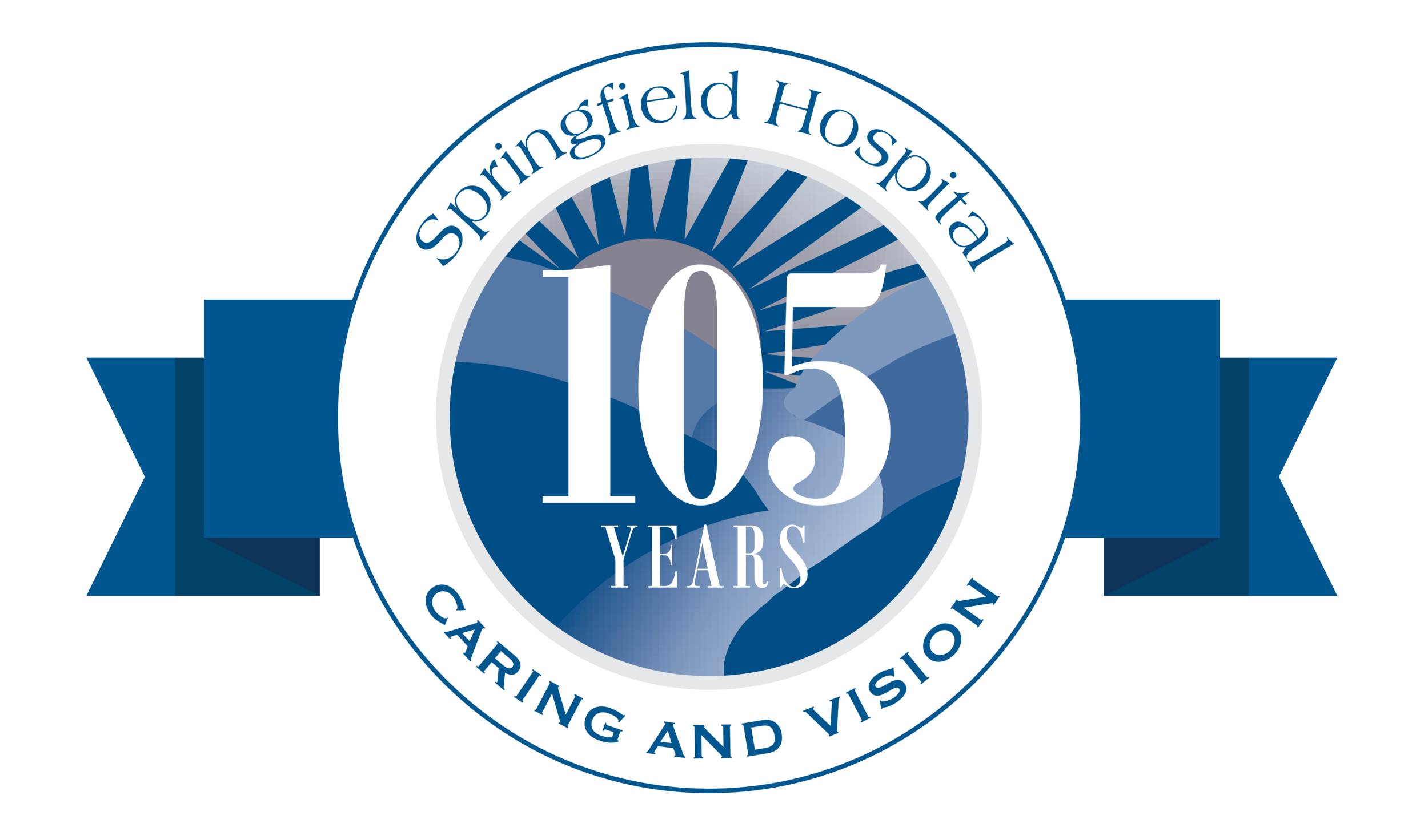 Springfield Hospital 105th Anniversary Logo (1).png