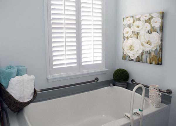 Tub Room Renovation Photo.jpg