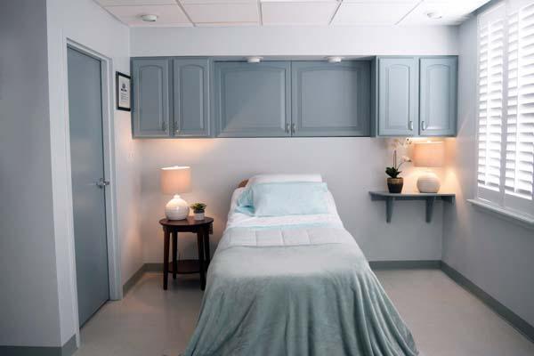 Childbirth Center Room Reno.jpg