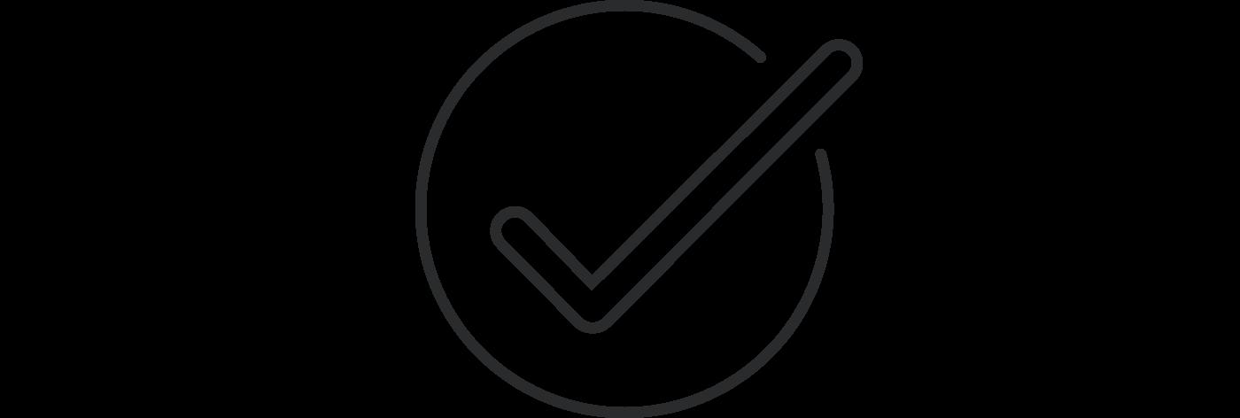 Des prestations clés en main - Nous fournissons le matériel, le personnel et les ingrédients pour chacune de nos prestations.