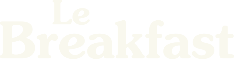 breakfast logo blanc.png