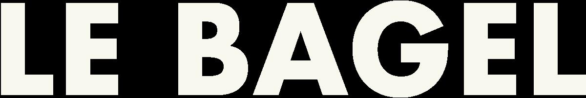 logo bagel site.png