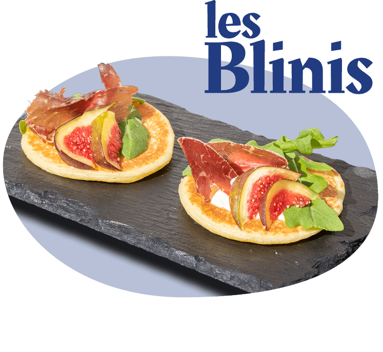 blinis.png