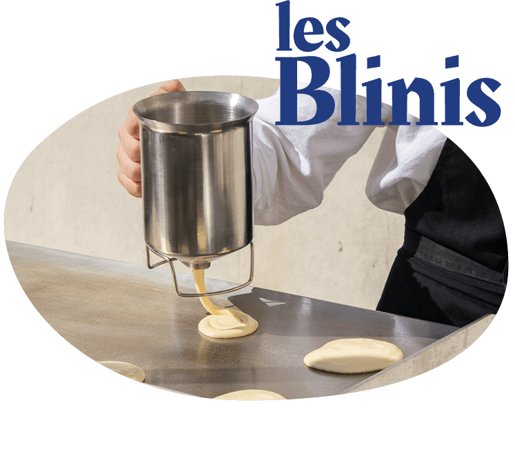 blinis2.png