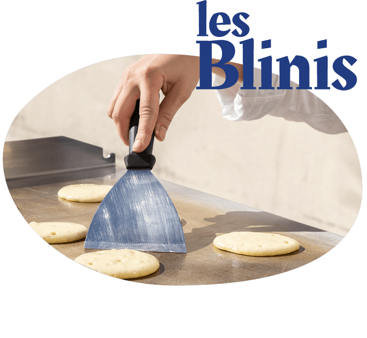blinis3.png