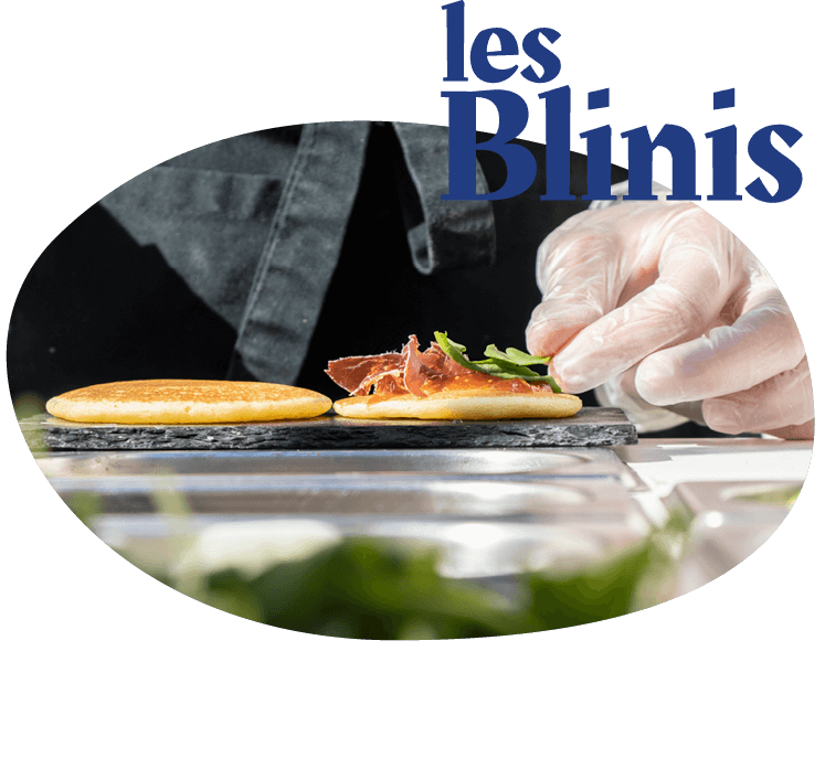 blinis4.png