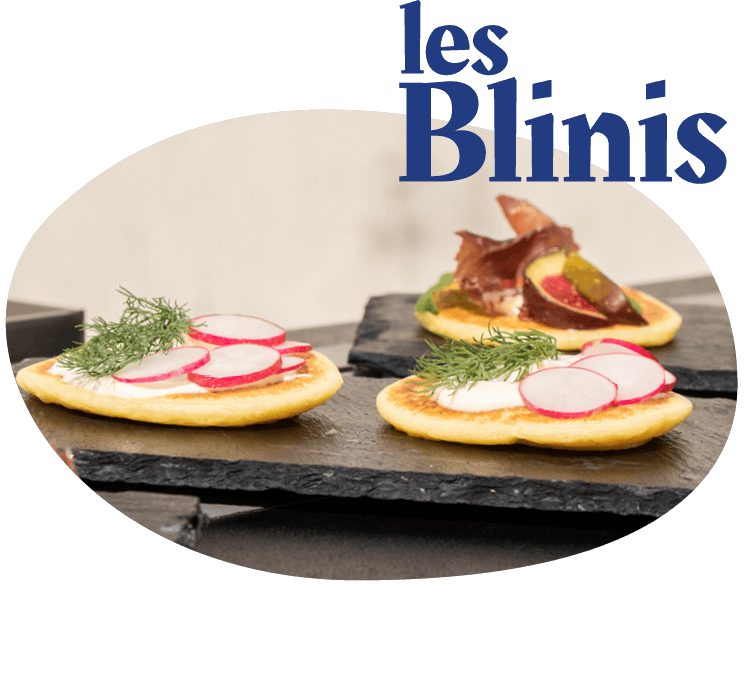 blinis5.png