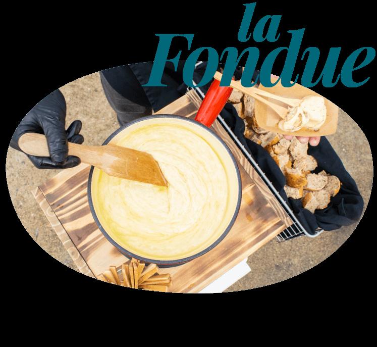 fondue2.png