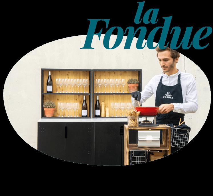 fondue3.png