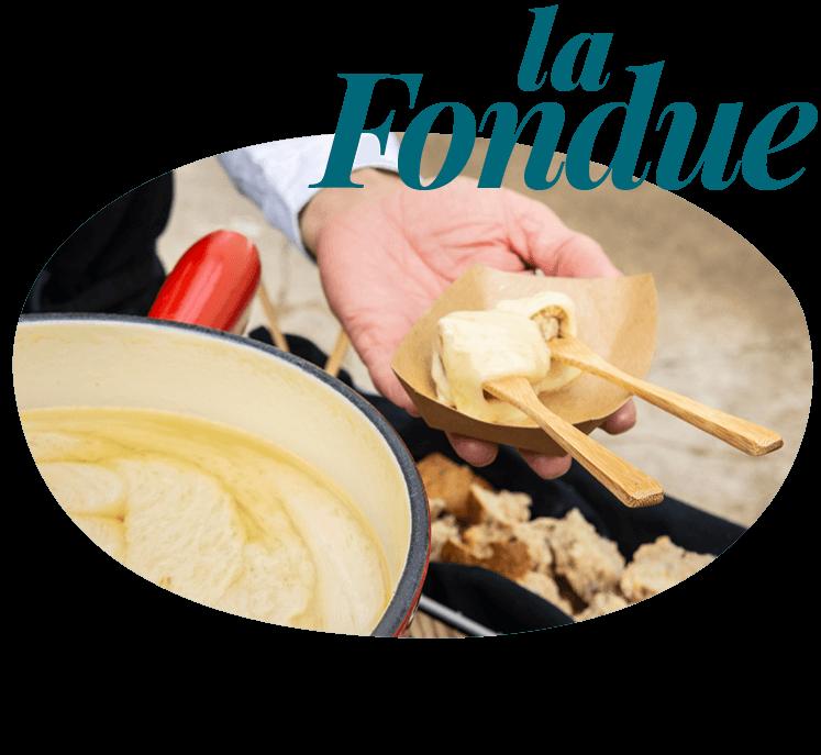 fondue4.png