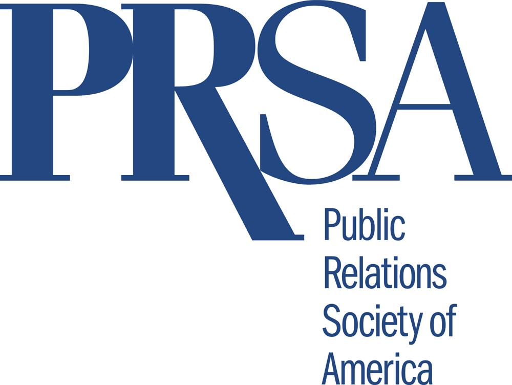 PRSA Member