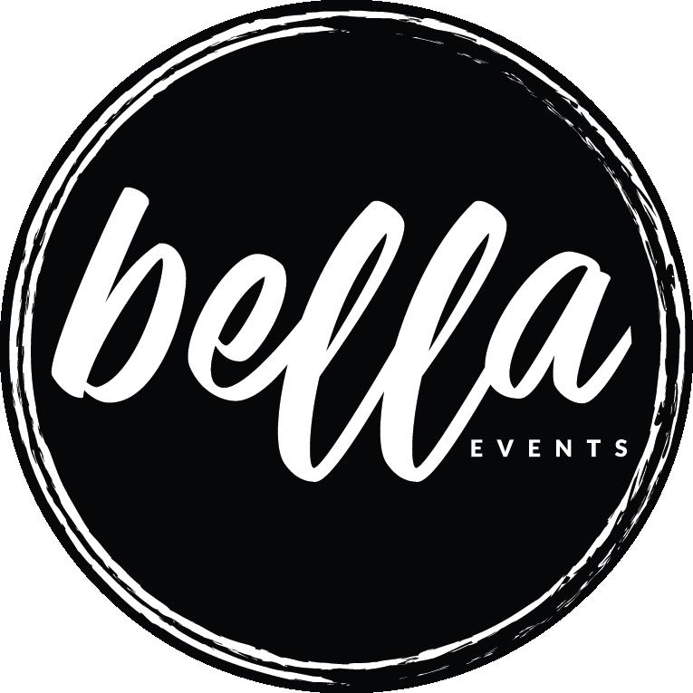 Bella Event Group logo