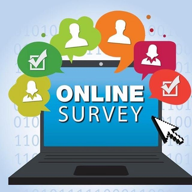Share your feedback on the festival! {link in profile}  Please take this opportunity to share your feedback on your festival experience. Our survey closes at midnight this Friday, July 12.  We have retained an independent research firm, Rochester Research Group, to conduct this audience feedback survey to see how we can improve your festival experience.  If you provide your email it will be entered into a drawing to receive a 9-day Shareable Club Pass to next year's festival!  Thank you for your input.  ・・・  #CGIRocJazzFest #RocJazzFest #CGIRIJF #CGIRIJF2019 #RIJF #RIJF2019 #CGIRocJazzFest2019 #RocJazzFest2019 #Jazz #Roc #Rochester #RochesterNY #DowntownRoc #Survey #ShareYourFeedback