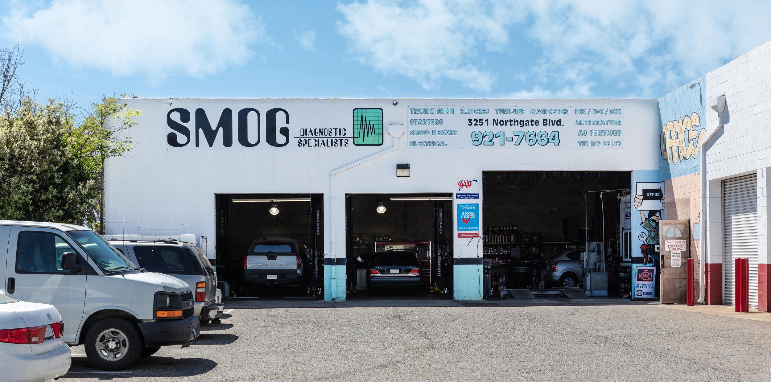 SMOG-Diagnostic-Specialists-Auto-Repair-And-Maintenance-Northgate-Blvd-Sacramento-CA-Home-Banner.jpg