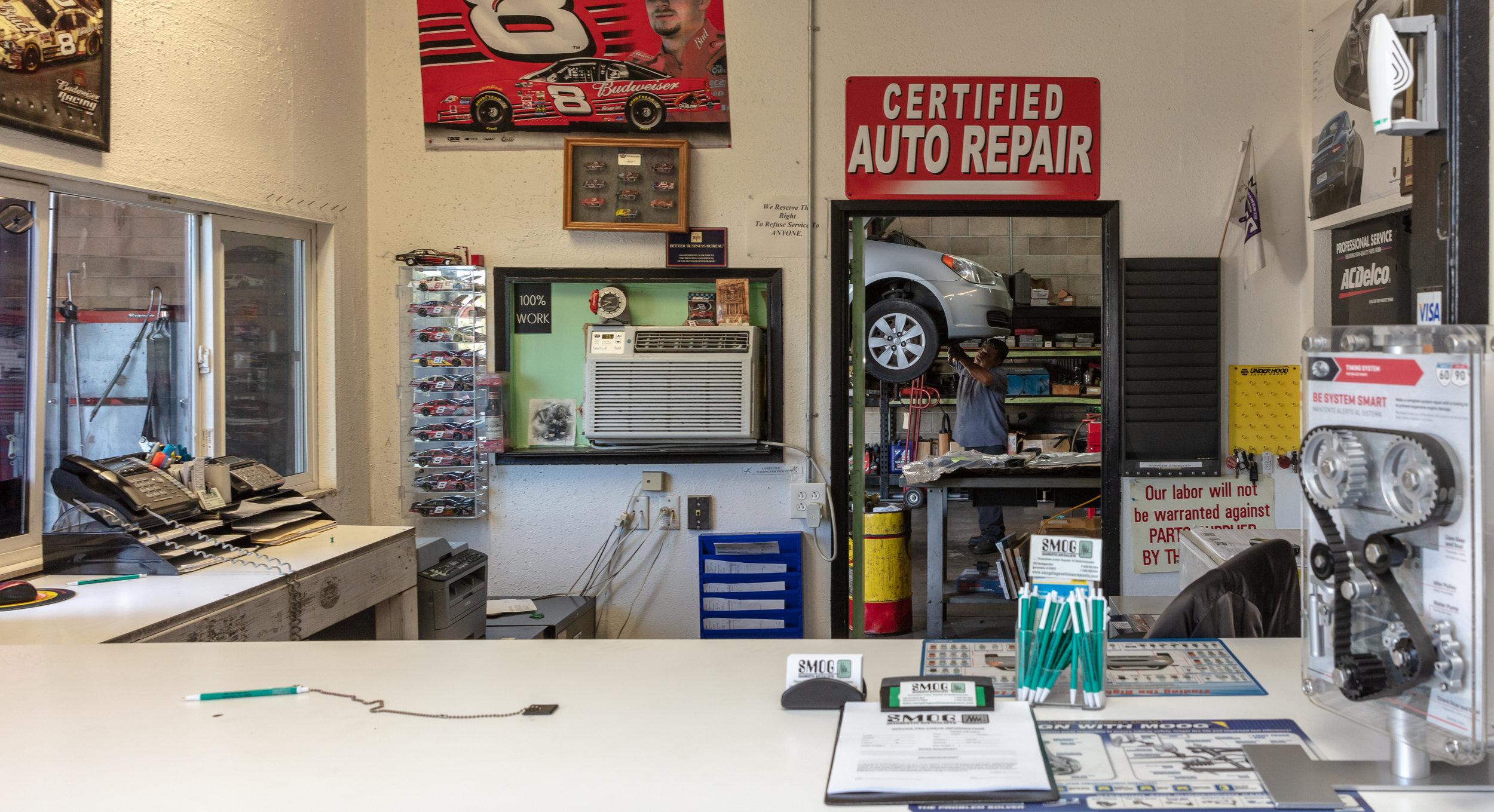 SMOG-Diagnostic-Specialists-Auto-Repair-And-Maintenance-Northgate-Blvd-Sacramento-CA-0022.jpg