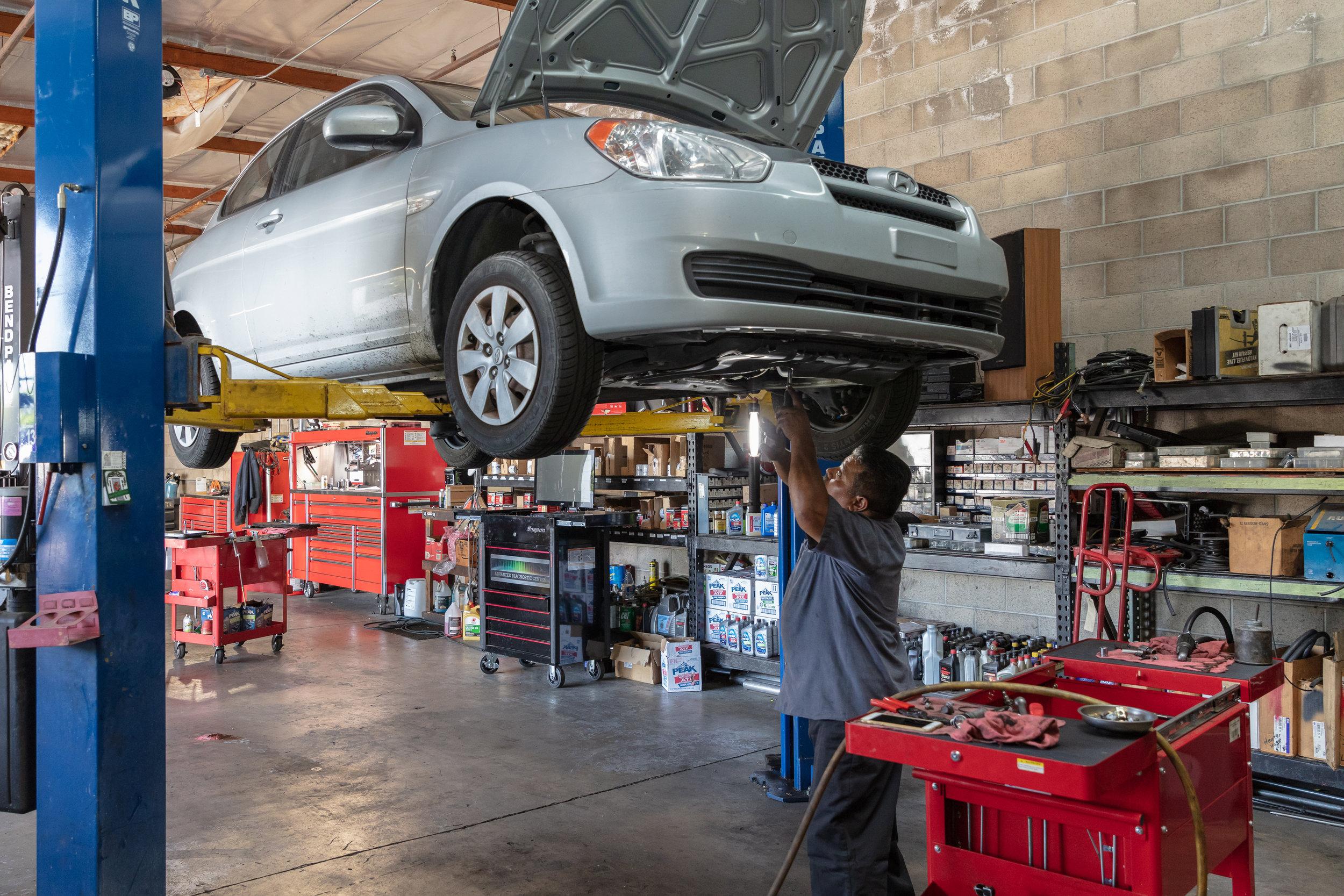 SMOG-Diagnostic-Specialists-Auto-Repair-And-Maintenance-Northgate-Blvd-Sacramento-CA-0020.jpg