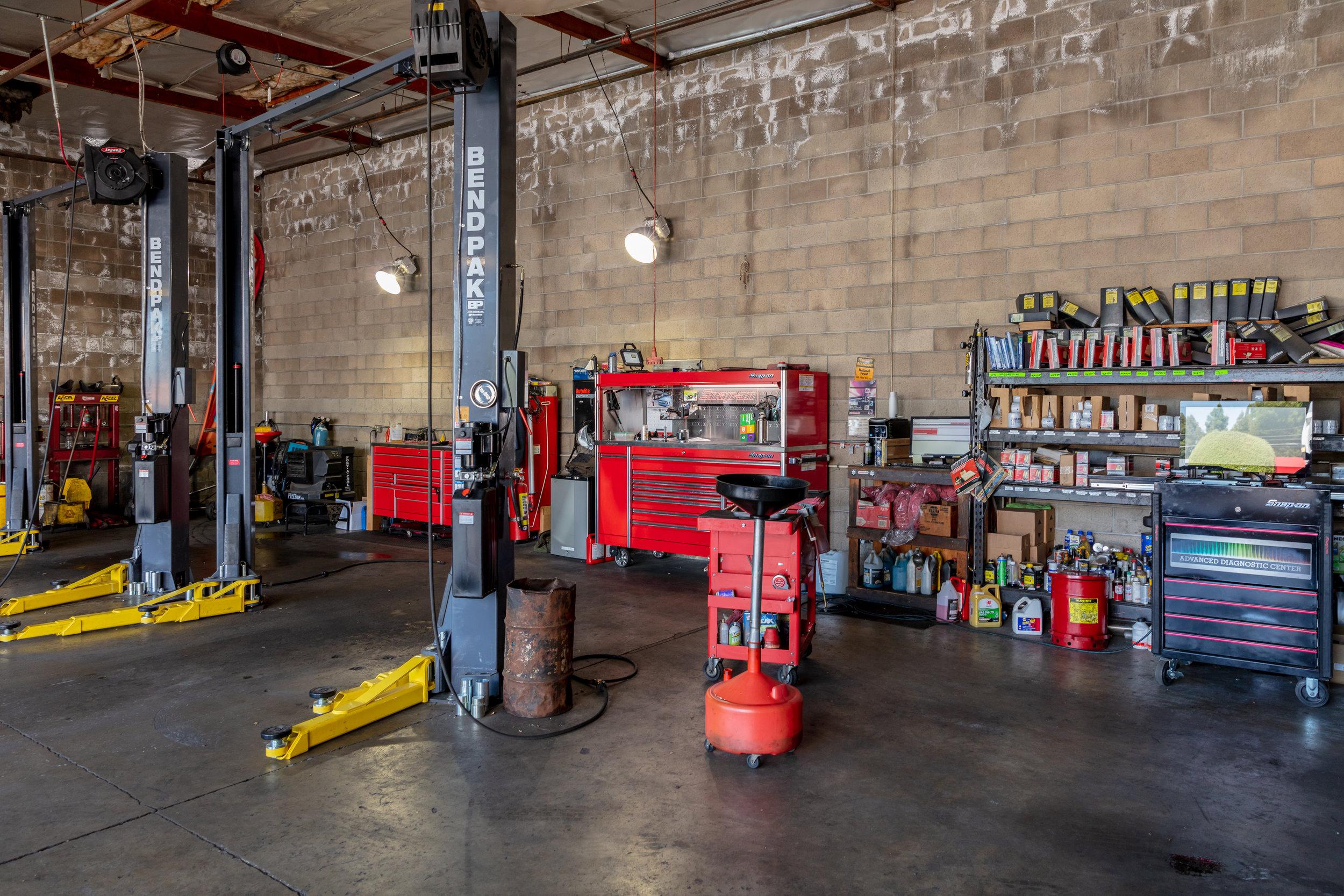 SMOG-Diagnostic-Specialists-Auto-Repair-And-Maintenance-Northgate-Blvd-Sacramento-CA-0016.jpg