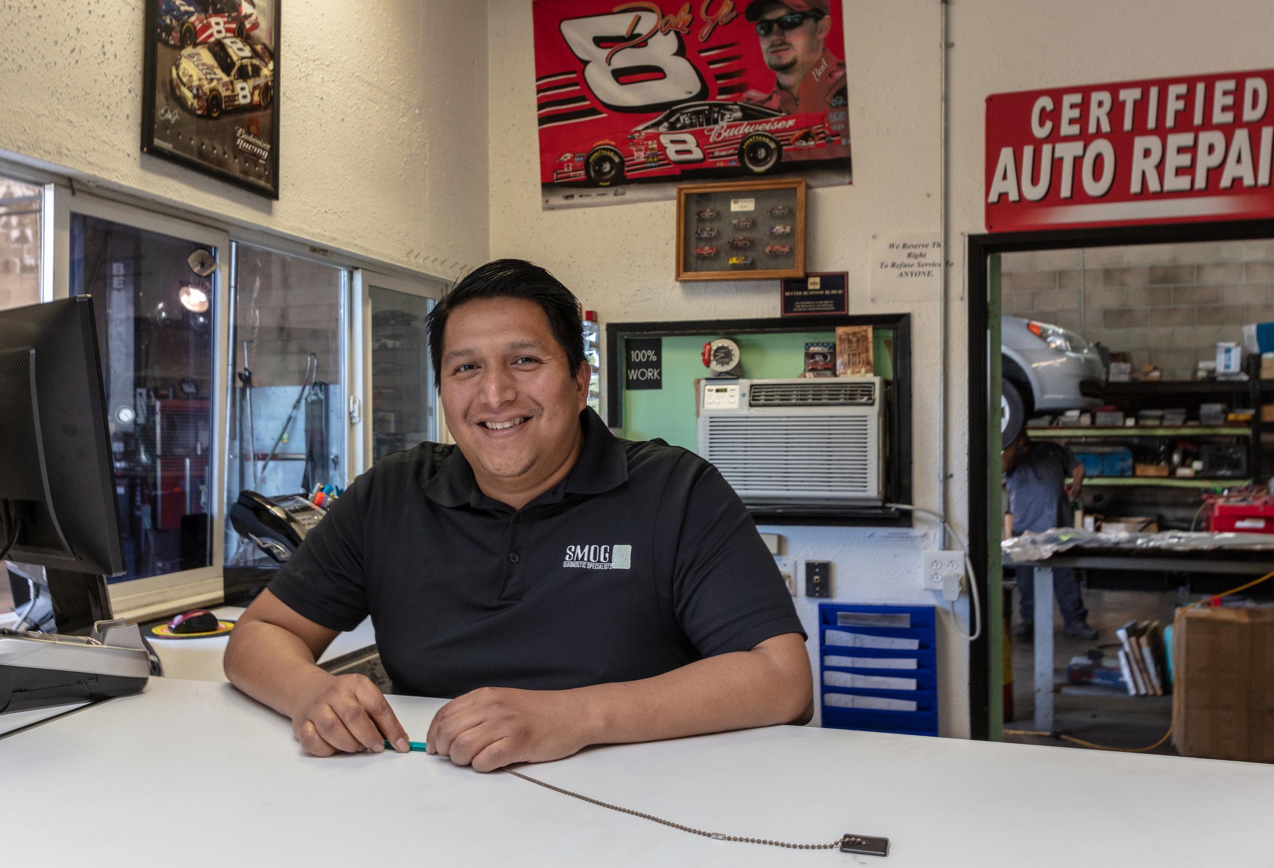 SMOG-Diagnostic-Specialists-Auto-Repair-And-Maintenance-Northgate-Blvd-Sacramento-CA-Book-Appointment.jpg