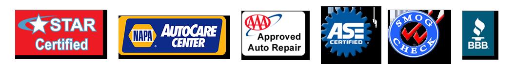 SMOG-Diagnostic-Specialists-Auto-Repair-And-Maintenance-Northgate-Blvd-Sacramento-CA-Footer Logos.png