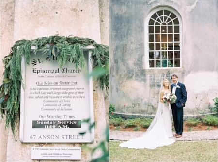 Lowndes-Grove-winter-wedding-0053-1024x764.jpg