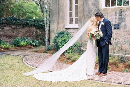 Lowndes-Grove-winter-wedding-0055.jpg