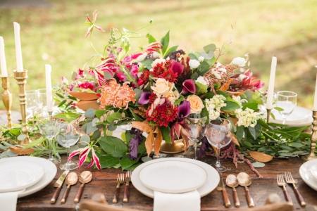fall-wedding-ideas-leaves-2.jpeg