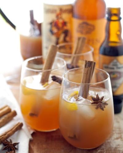 autumn-spiced-rum-cider-cocktail-2.jpg