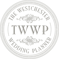 Ashley Nicole Events, The Westchester Wedding Planner