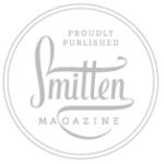 Ashley Nicole Events, Smitten Magazine