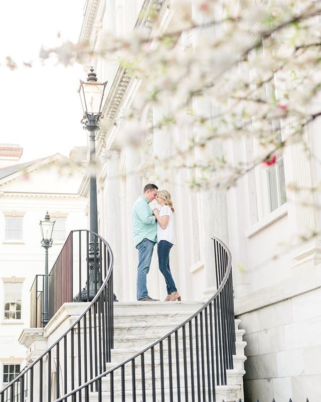 Almost two months until Baily + Kevin tie the knot and we couldn't be more ready to celebrate with them✨ #charlestonbride #southernbride #charlestonwedding #charlestonweddingplanner #ashleynicoleevents #charlestonsc #southernwedding #summerwedding #williamaikenhouse