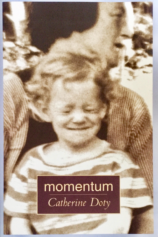 momentum cvr.jpg