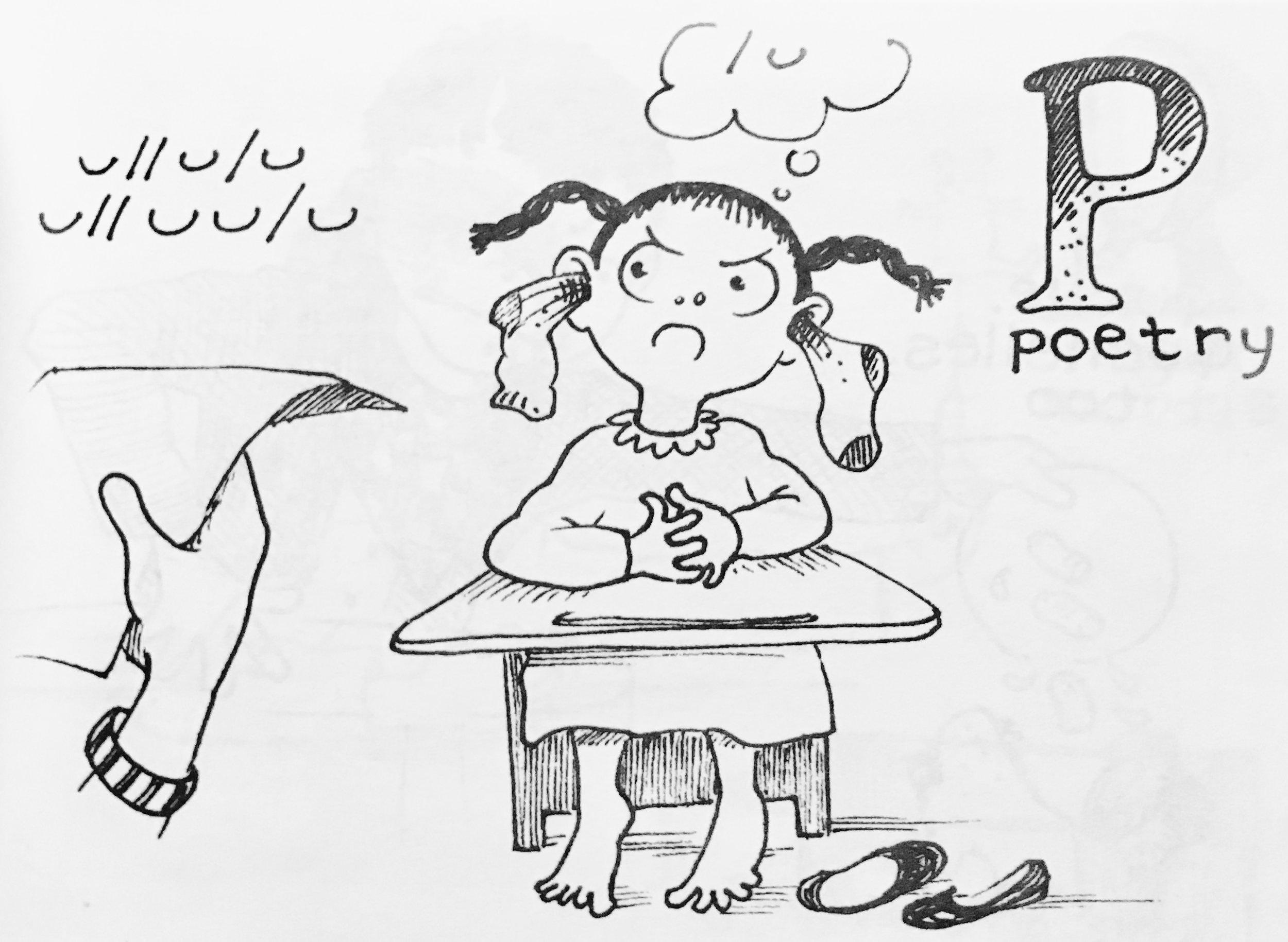 cartoon poetry.jpg
