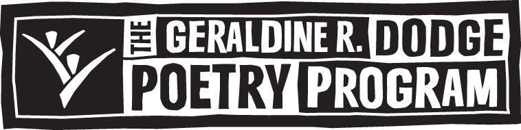 Dodge Poetry logo.jpg