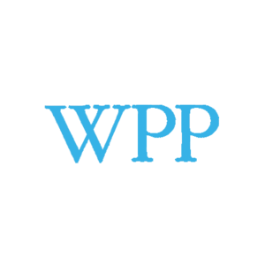 wpp+blue.png