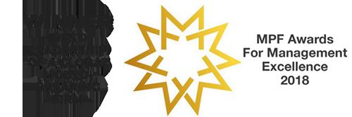 MPF-Awards-Xinfu-11 copy.png