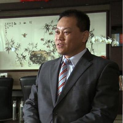 Joe-Baolin-Zhou.jpg