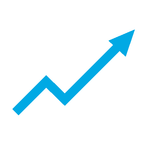 arrow increasing.jpg