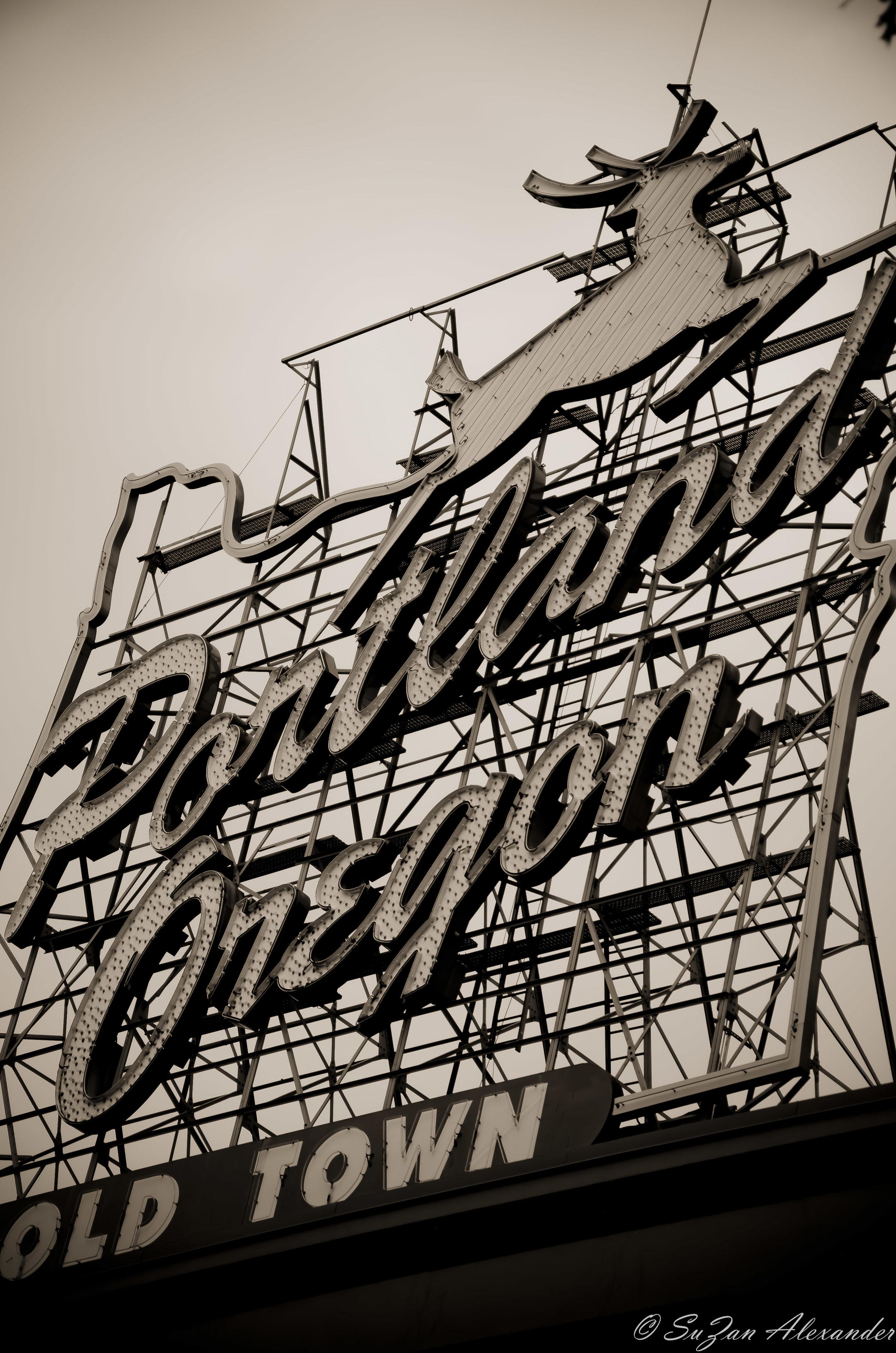 Portland-1