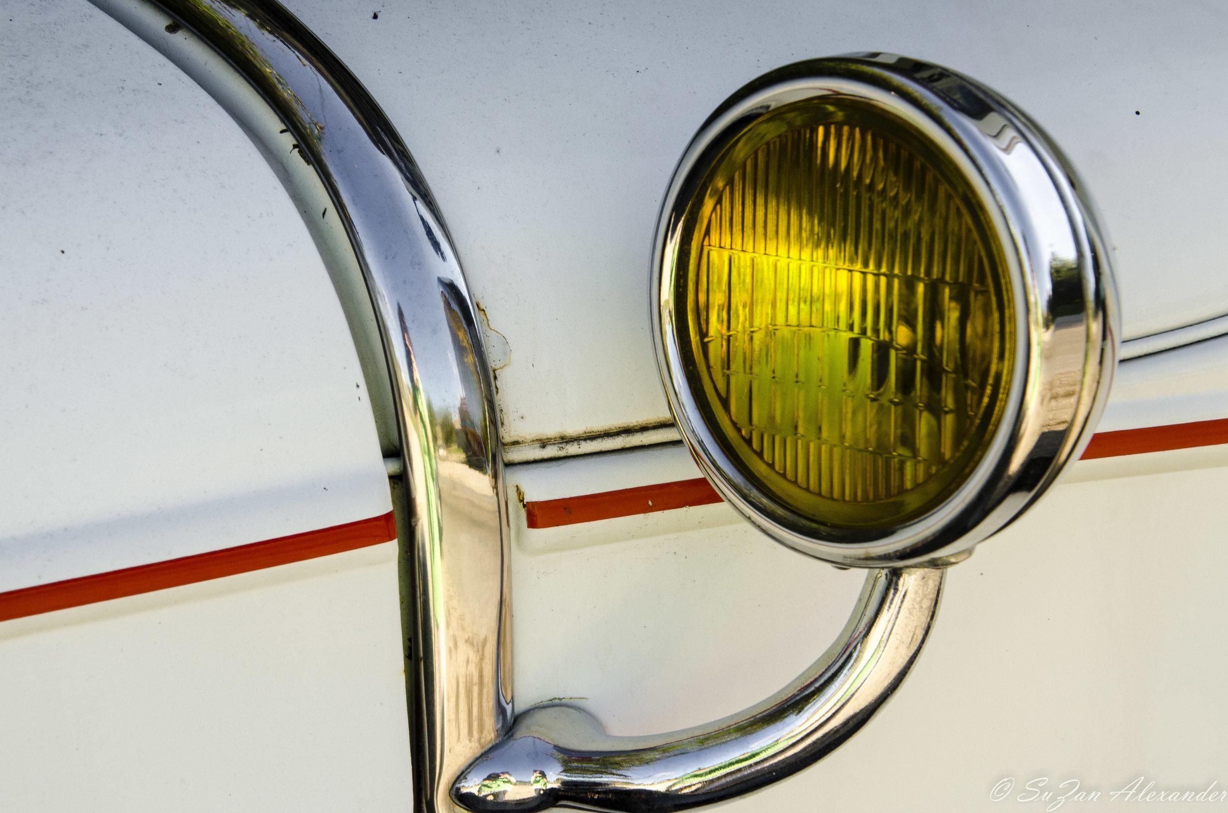 CarLight-1.jpg