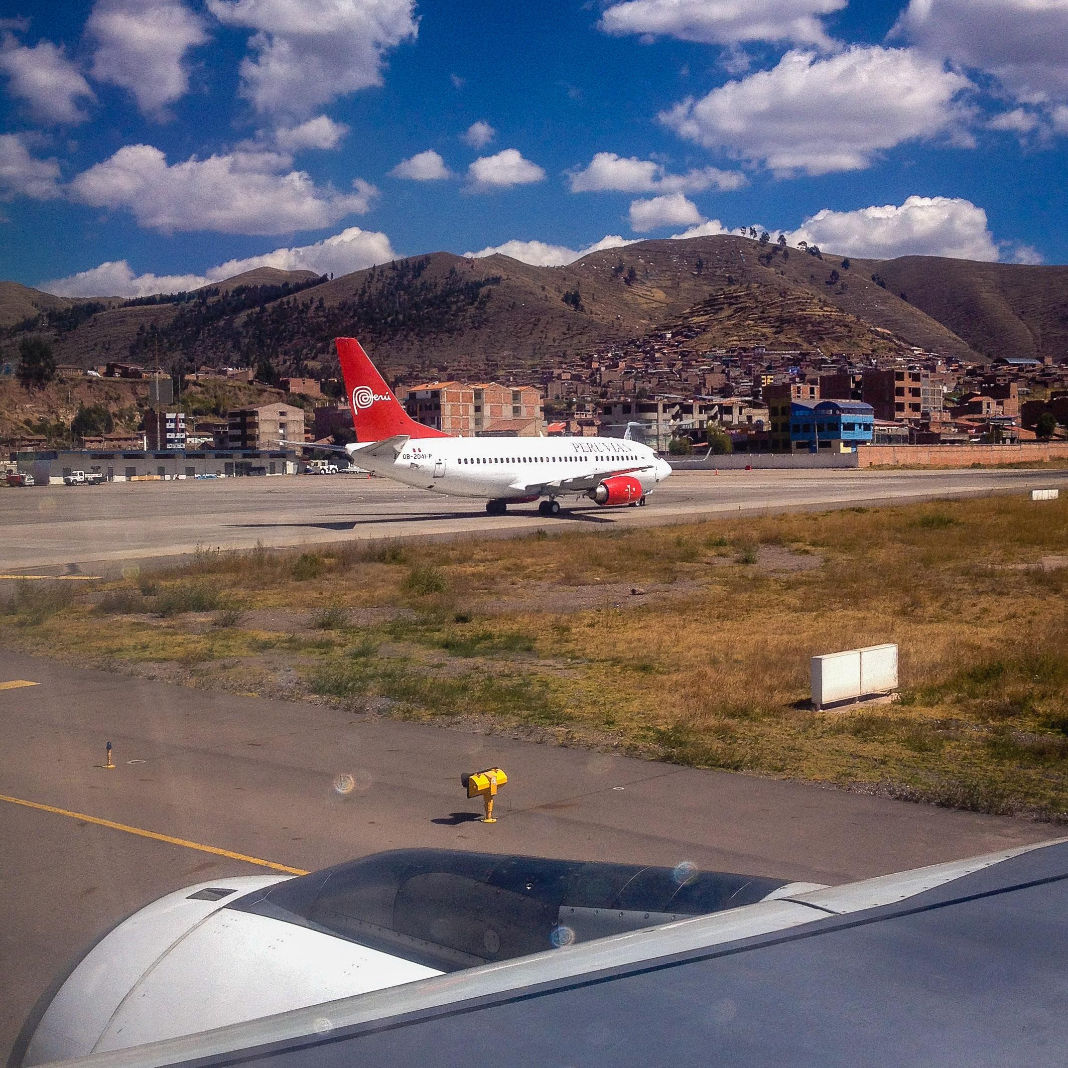 Cusco Peru Digital Photography, © 2015 SuZan Alexander