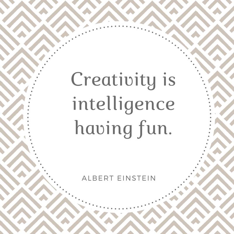 EinsteinCreativity.jpg