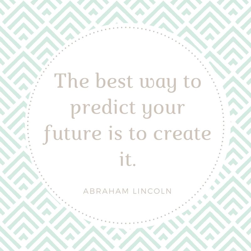 Lincoln-Future-Quote.jpg