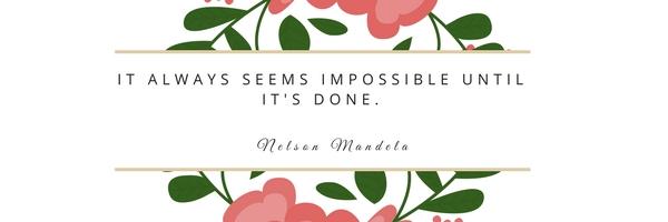 Mandela-Done.jpg