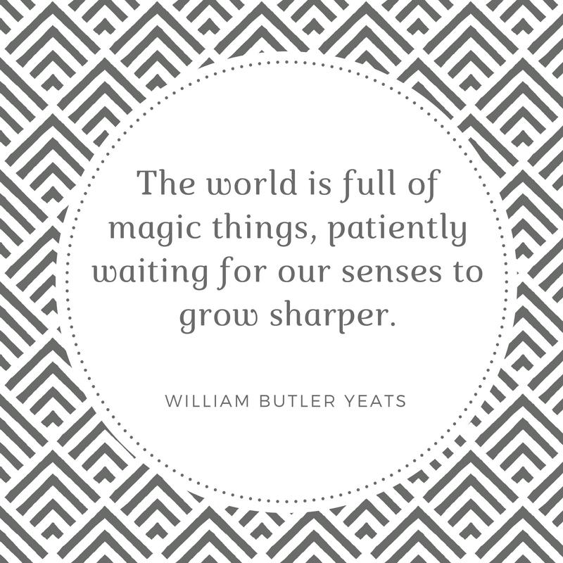 Yeats-Sharper.jpg