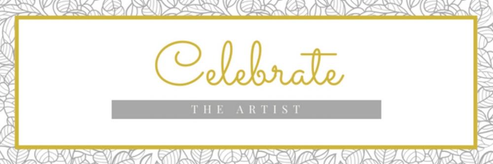 Celebrate the Artist.jpg