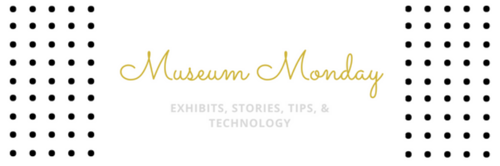 MuseumMonday.png